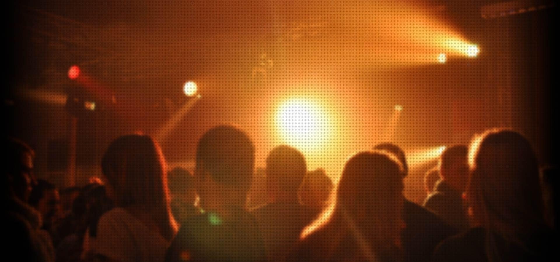 Impressie Eazy Event - Voor al uw evenementen