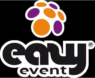 Eazy Event